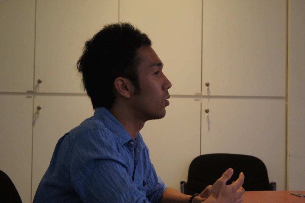 sawada photo3