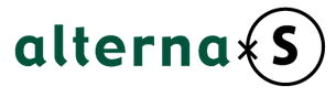 alterna logo