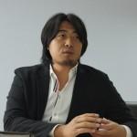 「最高の企業文化でつながったアジアンコングロマリットを作る」 ーソルテックベトナム代表 薛悠司氏