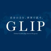 GLIP2