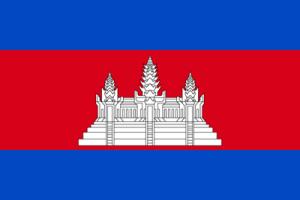 canbodia_flag