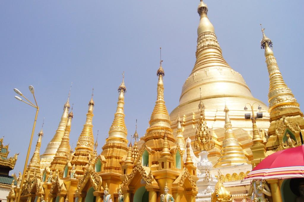 myanmar_pagoda