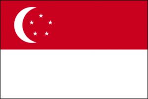 singapore_flag2