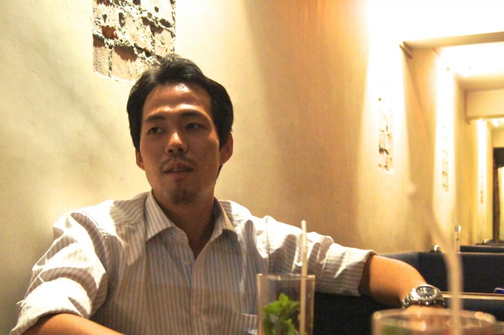 nakamura_photo