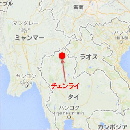 Chengrai_map