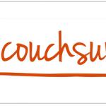 """タダでホームステイ体験! """"カウチサーフィン""""(Couchsurfing)とは?"""