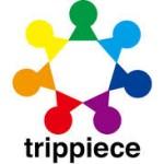 旅はソーシャルで創る時代!? trippieceで旅のスタイルが変わる!