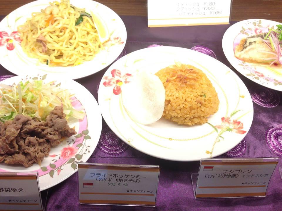 asiashokudo_09