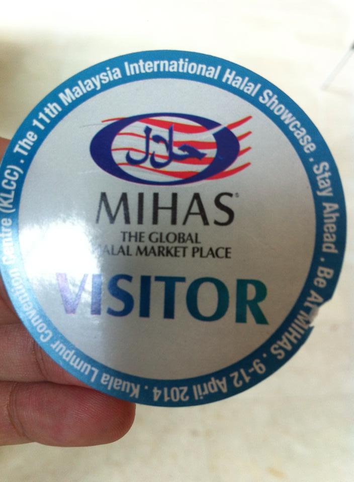 MIHAS_01