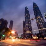空港で寝ちゃう!? 老舗空港泊レビューサイトから見る、ASEANの快適な空港3選!