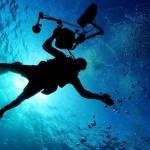 GoProと潜る、東南アジアの人気ダイビングスポット4選!
