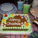 まさにカルチャーショック! フィリピン人はクリスマスのために1年間働く!?