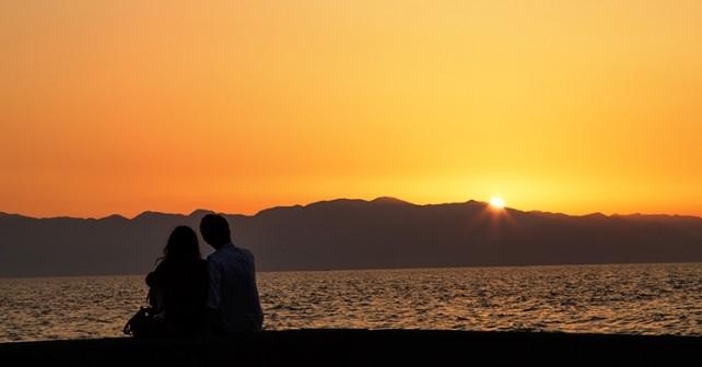 international couple1