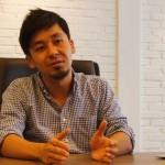 アジアの起業家と共に事業を創る日本人投資家 ーサイバーエージェントベンチャーズ鈴木隆宏氏インタビュー