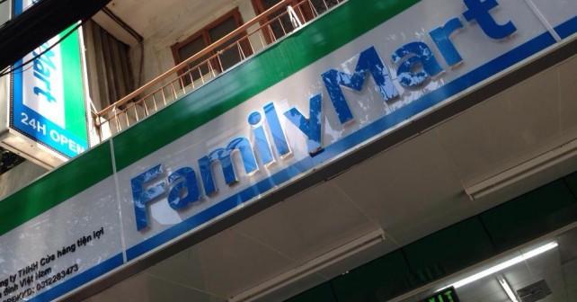 vietnam_familymart