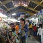 お買いものはローカル市場で!目的別マーケットをご紹介 in ベトナム
