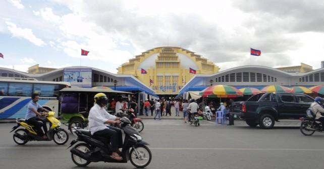 cambodia_market01