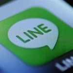 日本発!全世界に4億7000万ユーザーを抱えるLINEの東南アジア戦略