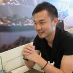 「日本人サッカー選手に新しいキャリアパスを!」タイでサッカーエージェント事業を展開する 真野浩一氏
