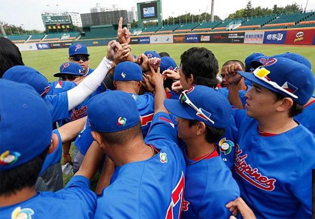 18U野球アジア選手権03
