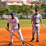 18U野球アジア選手権が間もなく開催!侍ジャパンと戦うASEANの2チームに迫る!
