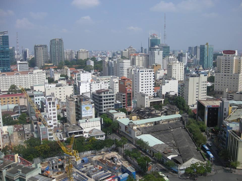 ASEAN 都市部07