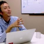ニッチな市場からイノベーションを!オンラインタイ語学校の若き経営者。TLP代表 神谷和輝氏