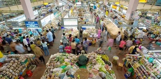 thai_market1