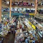 タイはバンコクだけじゃない!チェンマイのワローロット市場で1日を満喫しよう!