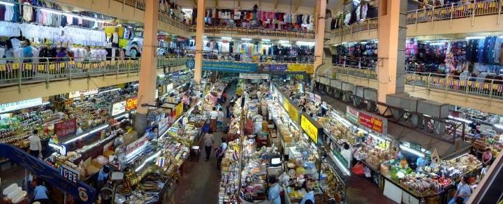 thai_market2