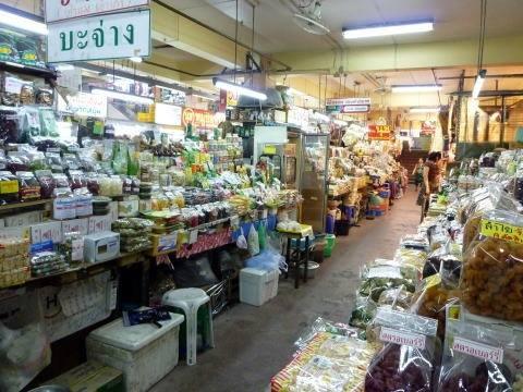 thai_market3