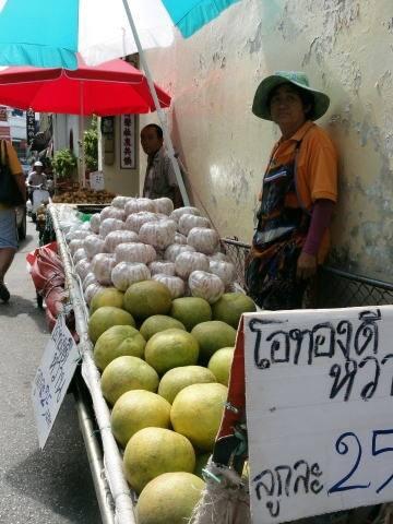 thai_market4