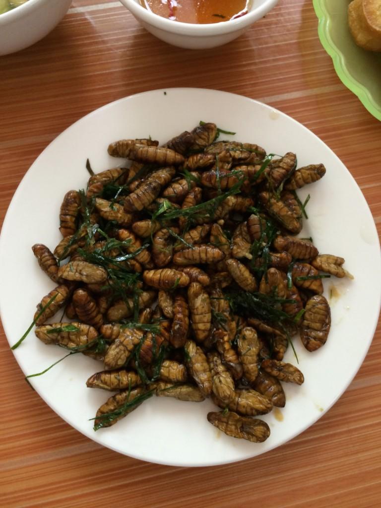 vietnam_food01