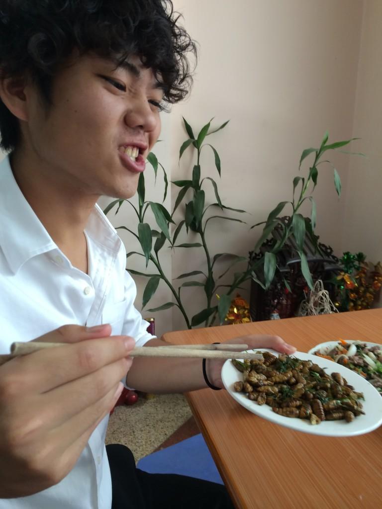 vietnam_food02