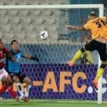 アジアサッカーが気になる方必見!インドネシア・プレミアリーグのBIG3とは?