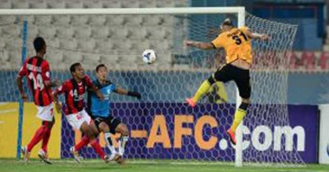 アジアサッカーが気になる方必見!インドネシア・プレミアリーグのBIG3とは?02