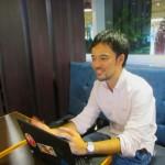 「価格.com」モデルをインドネシアで展開する日本人起業家の戦略 Pricebook CEO辻友徳氏