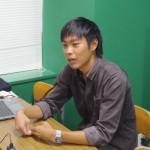 英語留学ならマレーシア!?KLで一年間の留学したからこそ分かるコト