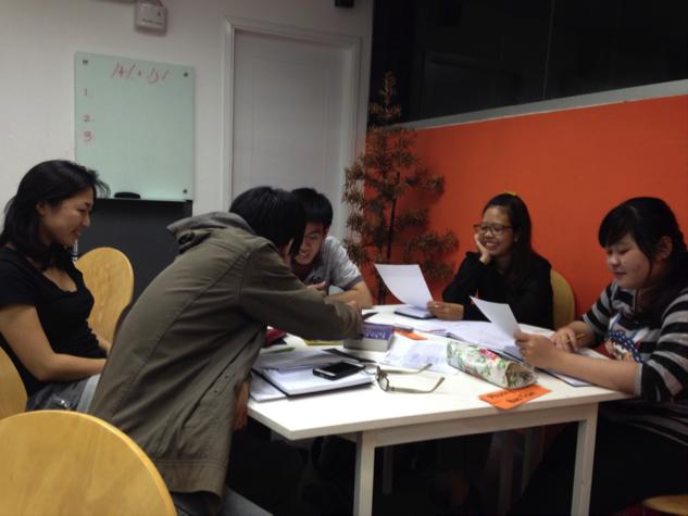 ベトナムで英語を学ぶ?!フィリピン、インドに続く新しい語学学習の形02