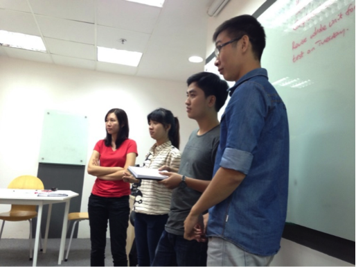 ベトナムで英語を学ぶ?!フィリピン、インドに続く新しい語学学習の形03
