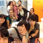 ベトナムで英語を学ぶ?!フィリピン、インドに続く新しい語学学習の形