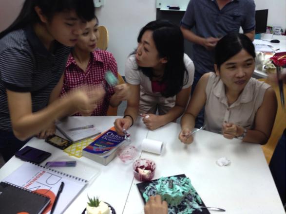 ベトナムで英語を学ぶ?!フィリピン、インドに続く新しい語学学習の形06