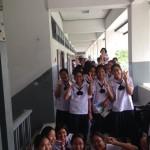 ASEANで働きたい人必見!日本語教師の1日とは?