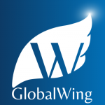 Global Wing