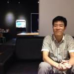 「選択肢の一つとして海外就職を」マレーシアで働く、雌 純徳氏インタビュー