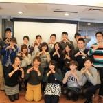 『アセナビキッチン~旅を感じるASEANごはん~』イベント開催レポート