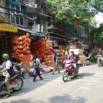 ベトナムで働くってどんな感じ?ハノイ在住の日本人は大きく3種類に分けられるんです!