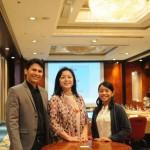 グローバル人材になるための第一歩とは? 日本とフィリピンのIT産業を繋ぐSpice Worx 社長 安部 妙氏