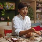 「グローバル市場で成功する日本企業を10000社つくりたい」 Resorz代表 兒嶋 裕貴氏インタビュー