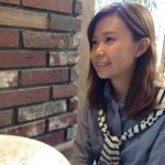 「一人一人の違いを認めるマレーシアで、日本人女性はもっと輝ける」マレーシアへの進出支援事業を23歳にしてゼロから起ち上げた、今西佳子氏